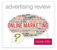 advertising review plymouth