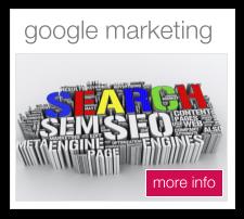 google marketing plymouth