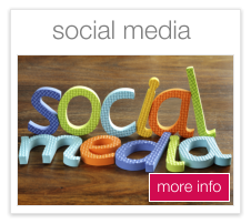 social media management plymouth