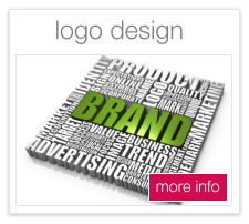 logo design plymouth