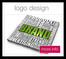 logo design plymouth