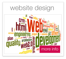 website designers plymouth